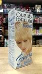 Estel Blond Гель - осветлитель для волос на 1-2 тона - 70 руб. Производитель: Россия