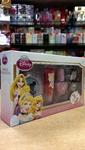 """Disney Princess Markwins """"Фееричная"""" набор детской декоративной косметики"""