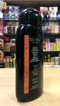 CLIVEN for men (250 ml) - 180 руб. Шампунь для жирных волос для частого использования Производитель: Италия