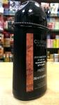 CLIVEN for men (250 ml) - 150 руб. Гель для душа FRESCO Производитель: Италия