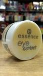 Тени для век Essence eye sorbet кремовые