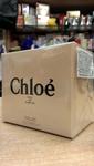 Chloe eau de parfum (30 ml) - 2900 руб. Женская парфюмерная вода Производитель: Франция