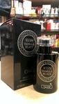 Ga-De Icon Vanilla Black (50 ml) - 1350 руб. Женская парфюмерная вода Производитель: Израиль