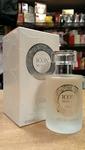 Ga-De Icon Musk oil (50 ml) - 1350 руб. Женская парфюмерная вода Производитель: Израиль