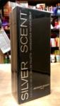 Jacques Bogart Silver Scent (100 ml) - 1300 руб. Туалетная вода для Мужчин Производитель: Франция