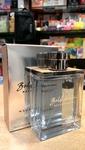 Baldessarini Nautic Spirit (90 ml) - 3150 руб. Мужская туалетная вода Производитель: Германия