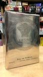 VERSACE Eros (50 ml) - 3400 руб. Женская парфюмерная вода Производитель: Италия