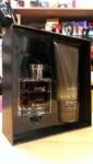 Baldessarini Ambre - 2960 руб. Подарочный набор парфюмерии для Мужчин: Туалетная вода (50 ml) + Гель для душа (200 ml) Производитель: Германия
