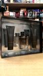 Baldessarini Ultimate - 2900 руб. Подарочный набор парфюмерии для Мужчин: Туалетная вода (50 ml) + Гель для душа (50 ml) + Гель для душа (50 ml) Производитель: Германия