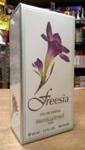Фрезия парфюмерная вода для Женщин