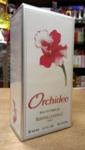 Орхидея парфюмерная вода для Женщин