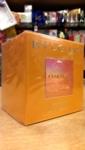 Bvlgari Omnia Indian Garnet (40 ml) - 1600 руб. Женская туалетная вода Производитель: Италия