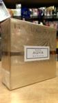 Bvlgari Aqua Divina (25 ml) - 1550 руб. Женская туалетная вода Производитель: Италия
